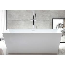 Акриловая ванна ABBER AB9224-1.6 купить за 85422 руб.