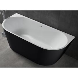 Акриловая ванна ABBER AB9216-1.7MB купить за 105699 руб.