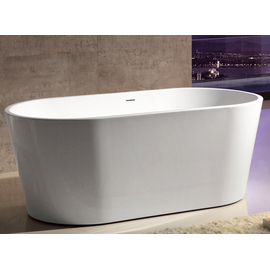 Акриловая ванна ABBER AB9203-1.5 купить за 81929 руб.