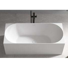 Акриловая ванна ABBER AB9281 купить за 98784 руб.