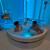 Ванна угловая Ravak New Day 140x140 купить за 41308 руб.