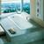 Чугунная ванна Roca Continental 21291100R 170*70 противоскользящее покрытие дна купить за 42700 руб.